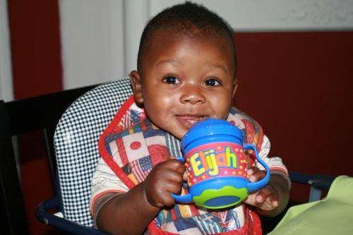 Elijah 7_8 months 023
